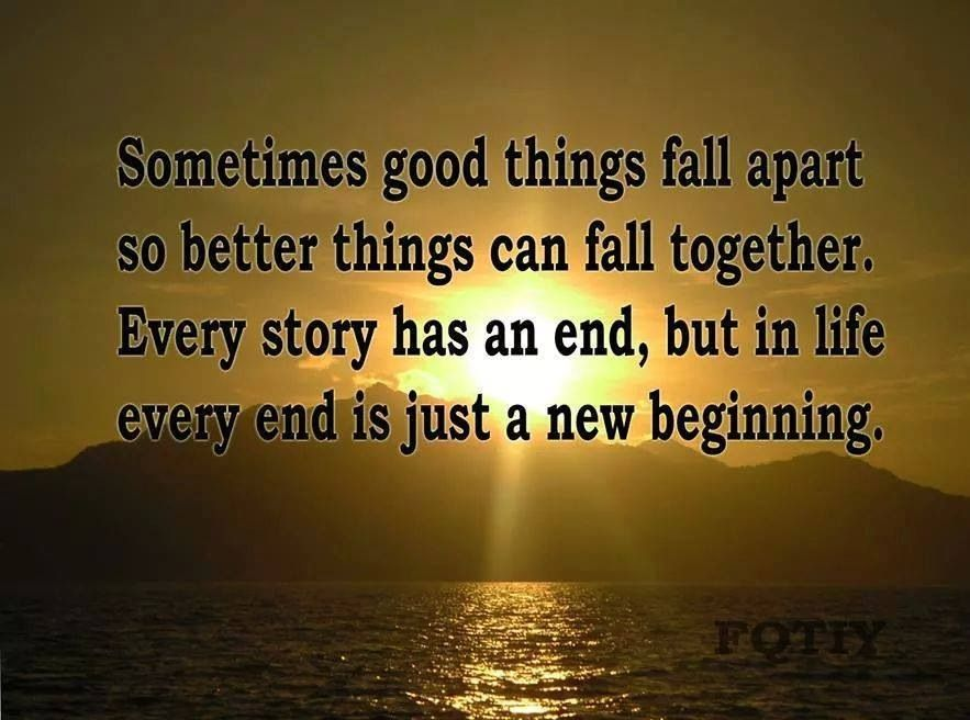 Better things will come inspirational quotes words quotes