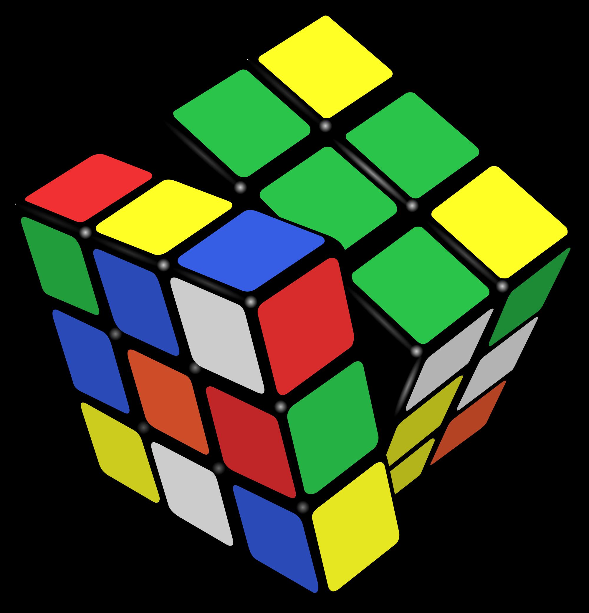Logical Mathematical Visual Spatial Intelligences