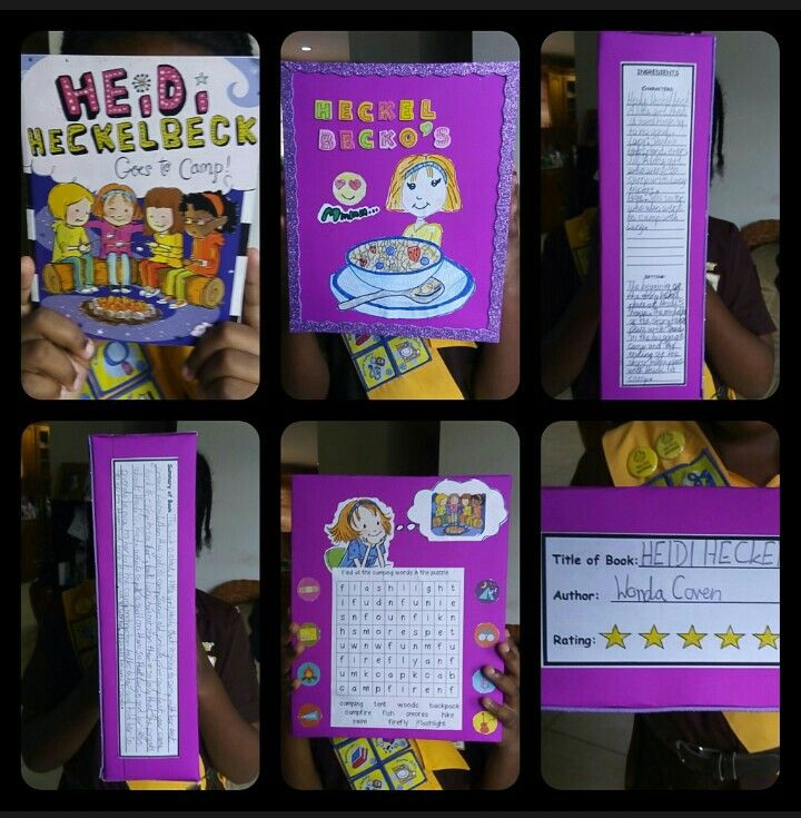 cereal box book report directions Cereal box book report template a good idea to start to show students how  to write a report regarding cereal box book report.