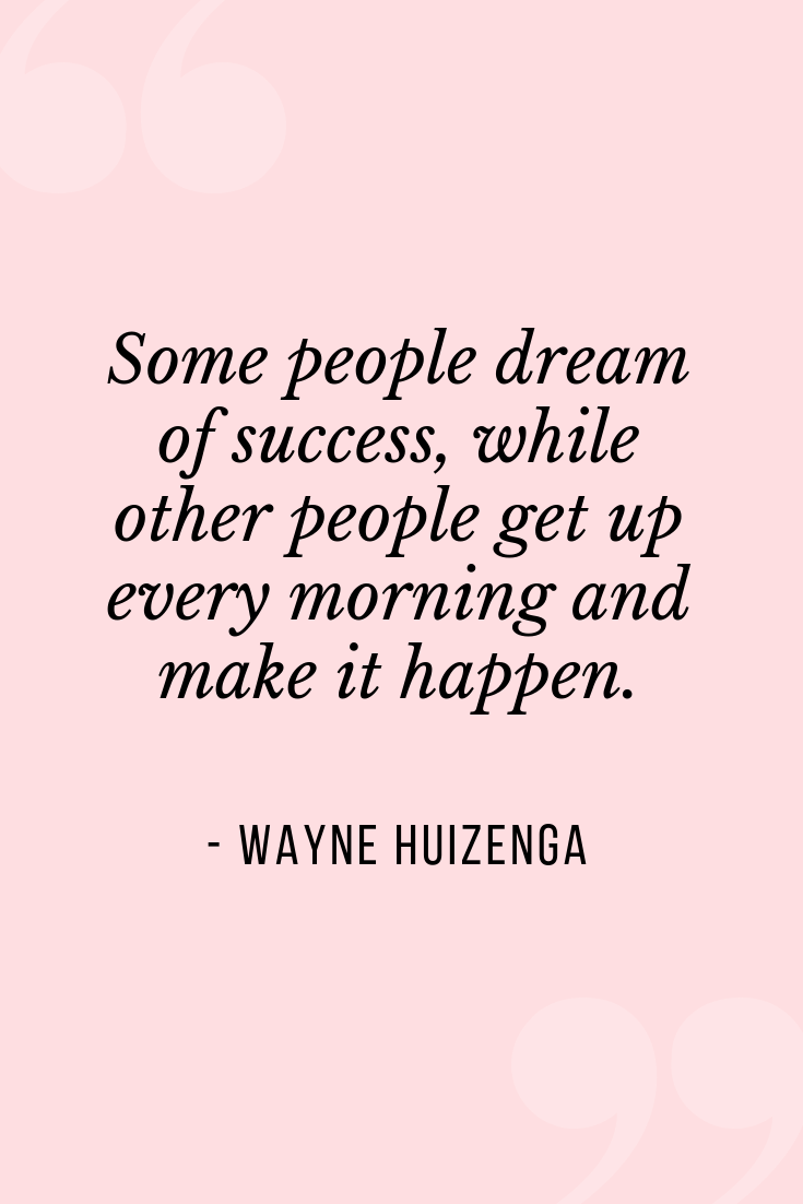 quotes entrepreneur quotes powerful women inspirational quotes women entrepreneurs starting a business finding your purpose
