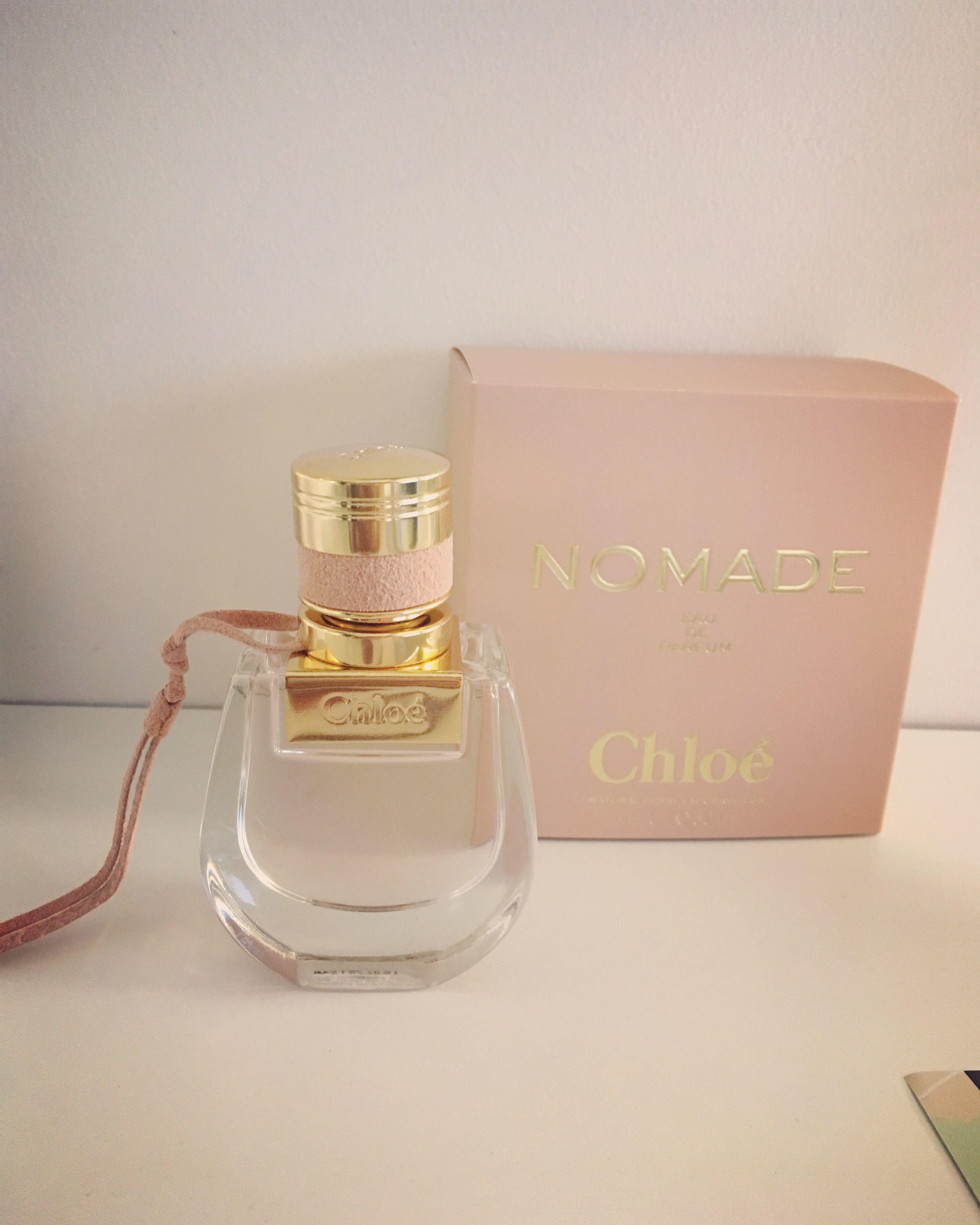 parfum#Chloé #perfume#paris#france   wattpad   Rennes, Chloe