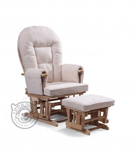 Bon Childrens Themed Furniture