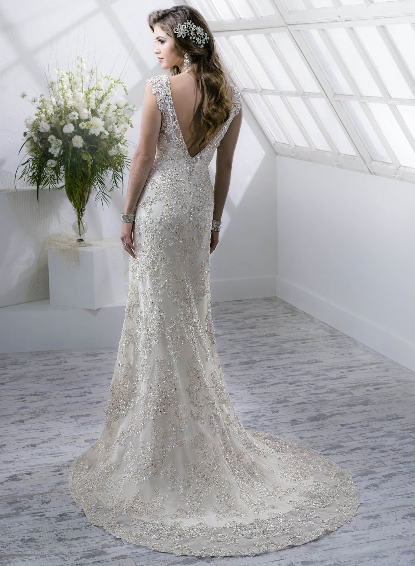 Maggie sottero wedding dresses maggie sottero maggie sottero maggie sottero wedding dresses ombrellifo Gallery