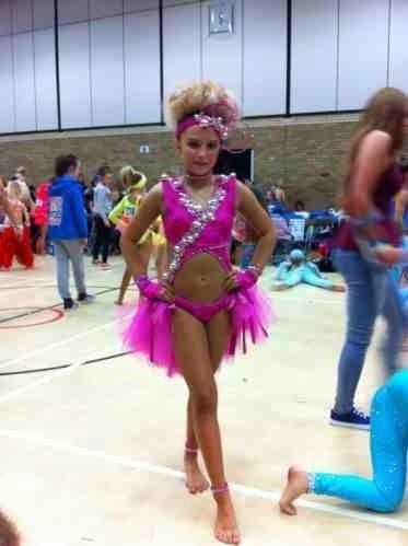 Pin Elrina Meintjies Kaylee Pinterest Dance Costumes Freestyle Ebay Costume