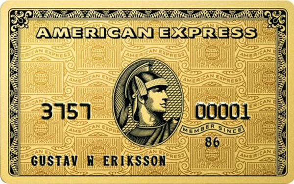 American Express Card login American express credit card
