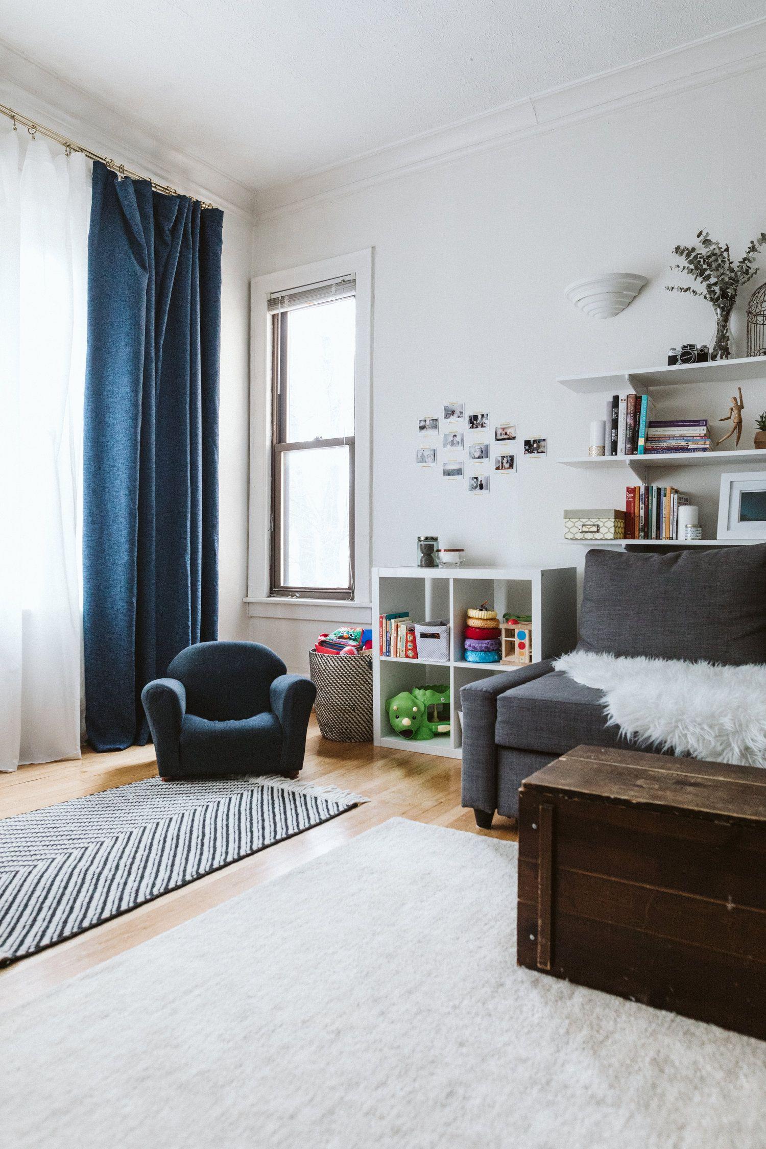Flobergs 10 Jpg Home Home Decor