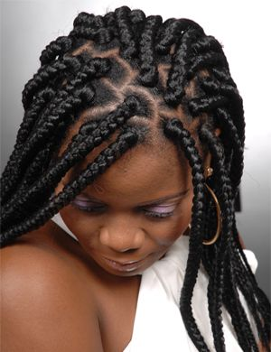 Wondrous 1000 Images About Natural Hair Care On Pinterest Large Box Short Hairstyles Gunalazisus