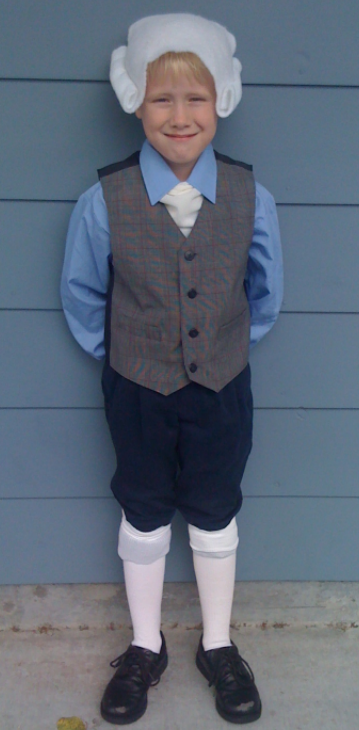 From founding fathers to sons of liberty church cantata from founding fathers to sons of liberty church cantata patriotic pinterest thomas jefferson costumes and school solutioingenieria Choice Image