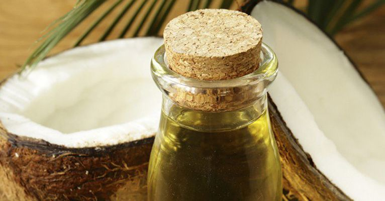 Mistura pode ser feita em casa e cria um creme que ajuda a queimar a gordura localizada e acalma a pele