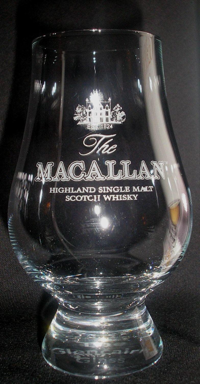 Pin On Glencairn Gifts