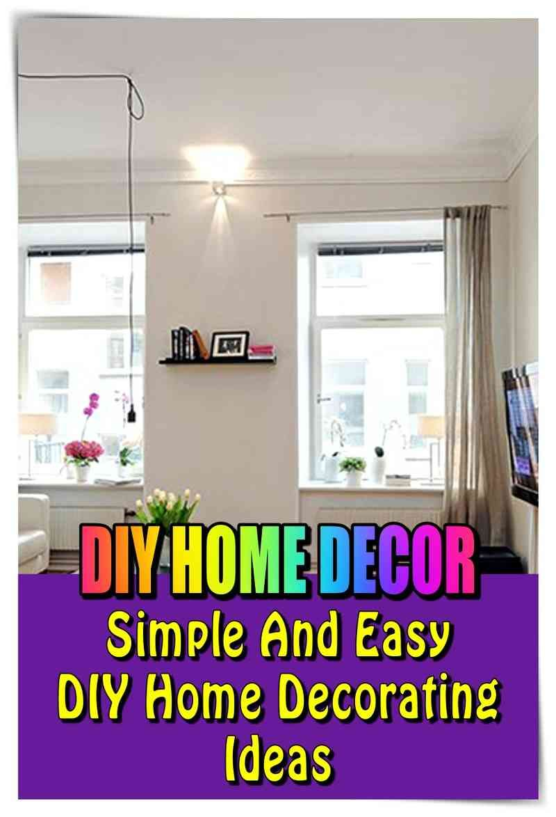 Simple Things To Remember When Remodeling Your House More Info Could Be Found At The Image Url Homedecordesign