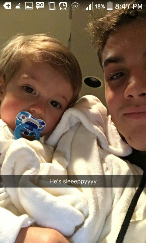 Imagine; Married with Gray & him sending you a picture of your son. ❤❤❤❤❤❤❤❤❤❤❤❤❤❤