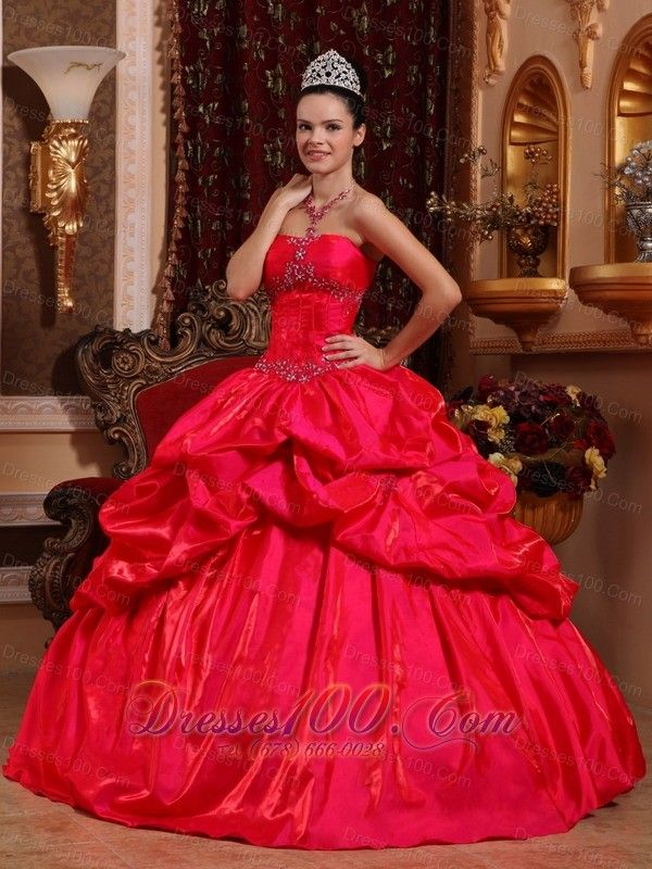 Newest Quinceanera Dress In Arizona Cheap Plus Size Quinceanera