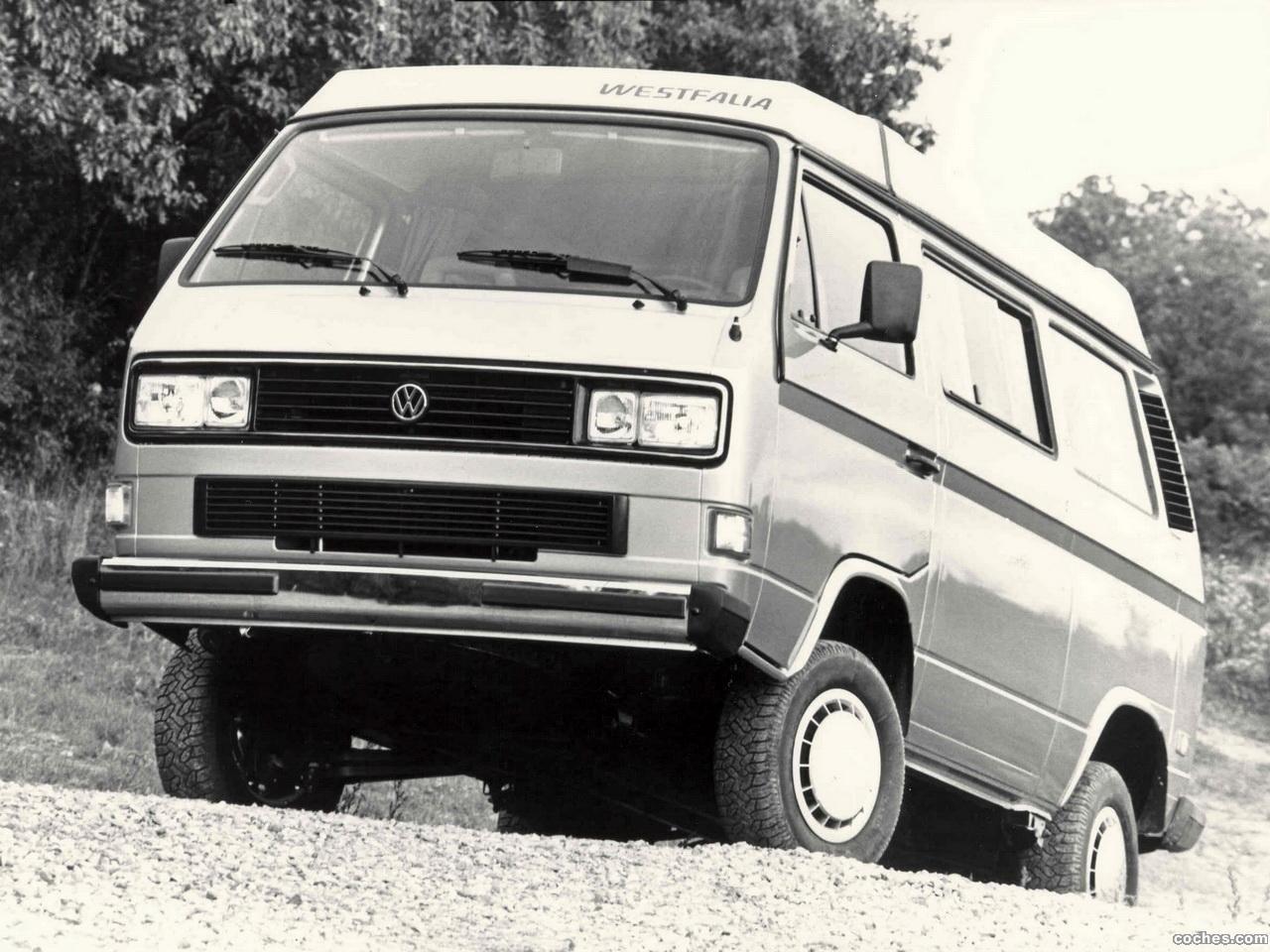 Транспортер 1987 задний бампер на фольксваген транспортер т5