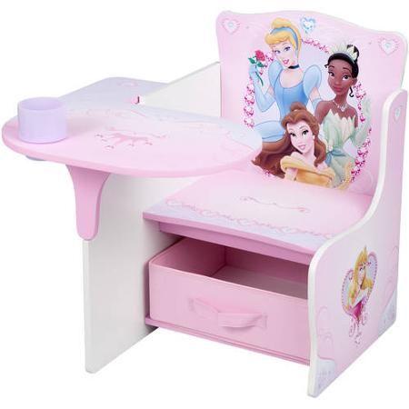 Delta Children Chair Desk With Storage Bin Kids Chairs Desk Storage Desk Chair