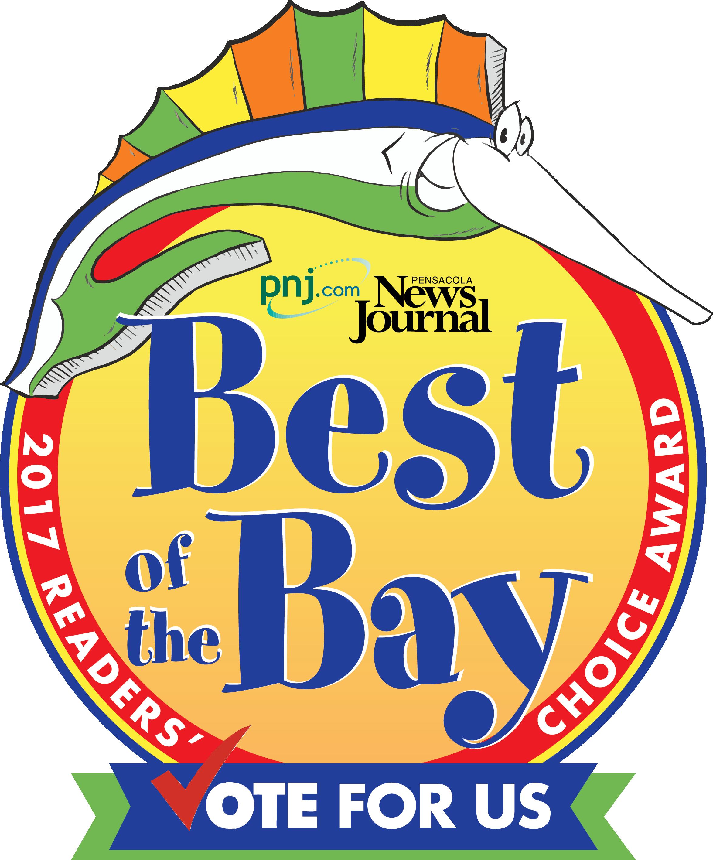Vote Pensacola Pediatrics As Best Pediatrician Www Bestof Pnj Com