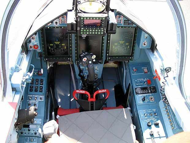 Best Flight Simulator Games For PC 2021 | Flight ...