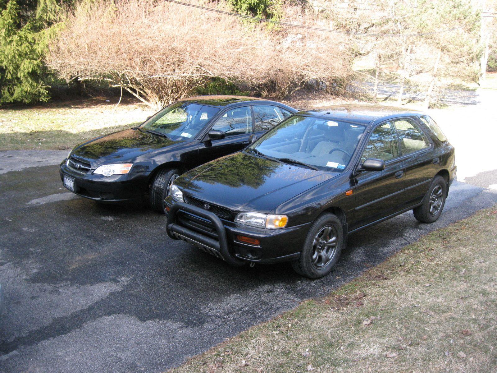 Pin On Subaru Nation
