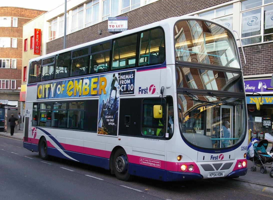 32649 leicester 27102008 when with first leicester 버욤
