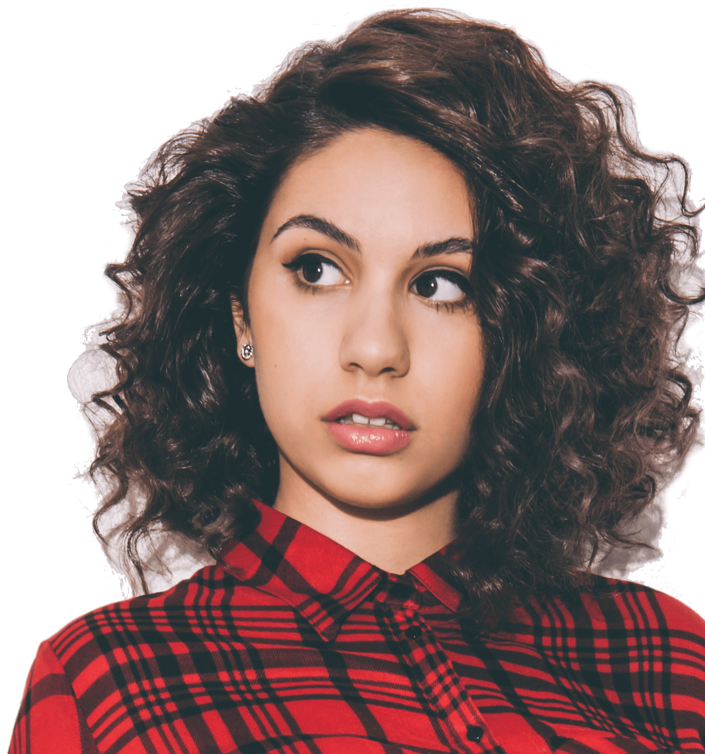 Alessia Cara Tour pt. 2 She's coming to Salt Lake City on October 11th