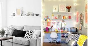 Resultado de imagen para decorar apartamentos pequenos