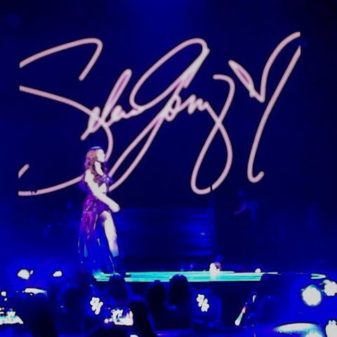 Selena gomez stars dance tour texas google search gz selena gomez stars dance tour texas google search voltagebd Image collections
