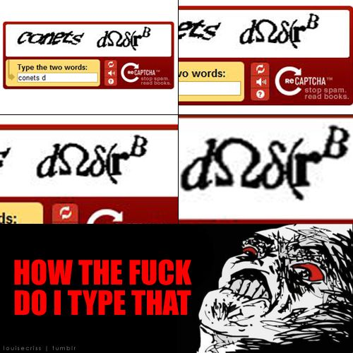 Captcha Fail Funny Quotes Funny Memes Funny Pictures