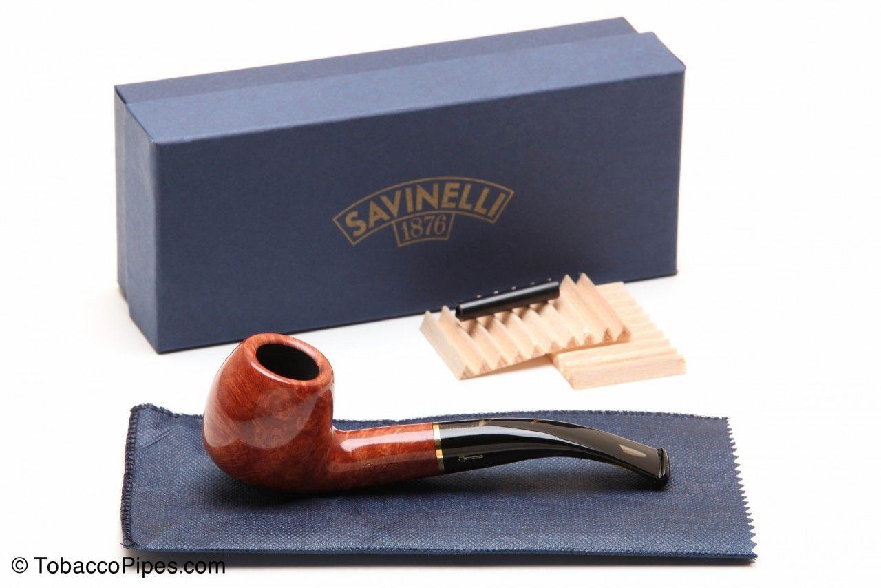 TobaccoPipes.com - Savinelli Oscar Tiger Smooth Briar Pipe 626 Tobacco Pipe, $108.80 #tobaccopipes #smokeapipe (http://www.tobaccopipes.com/savinelli-oscar-tiger-smooth-briar-pipe-626-tobacco-pipe/)