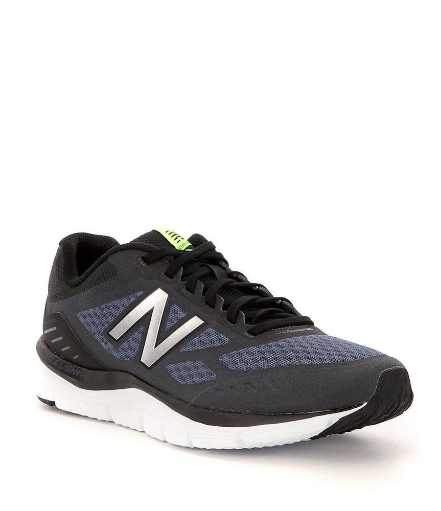 Details about NEW Balance Men's M420LT3 running shoes