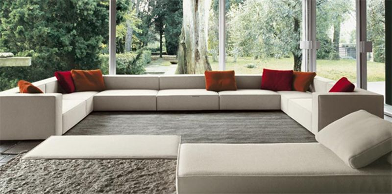 Newest Sofa Designs | Latest Sofas Design, Latest Sofas Design, , Living  Room, Sofas.