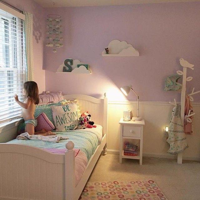 Catalina Bed En 2020 Idees Chambre Decor De Lit Deco Maison