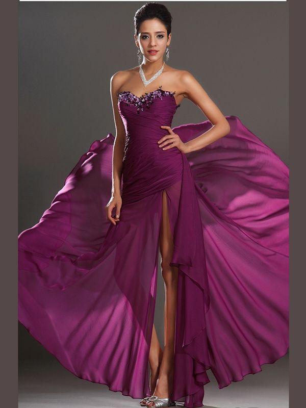 Encantador Vestidos De Fiesta Shreveport Patrón - Vestido de Novia ...