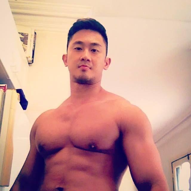 Hot Guys Fuck Asian Girl 'hot asian fuck' Search -