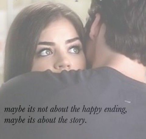 pretty little liars 6x01 ending relationship