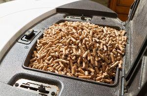 Generator Vs Battery Backup For Pellet Stoves Pellet Stove Pellet Stoves For Sale Wood Pellet Stoves