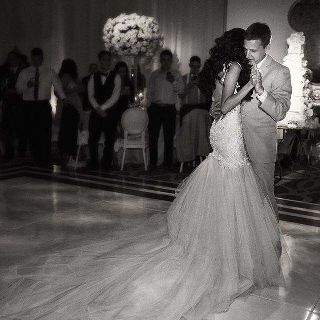 Ido The Best Social Celebrity Wedding Pictures Celebrity Weddings Wedding Instagram Wedding