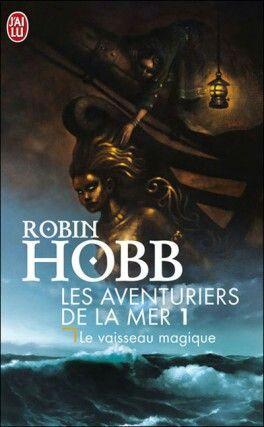 La Peur Du Sage Epub Gratuit : gratuit, Aventuriers, Vaisseau, Magique, Robin, Hobb,, Movie, Posters,