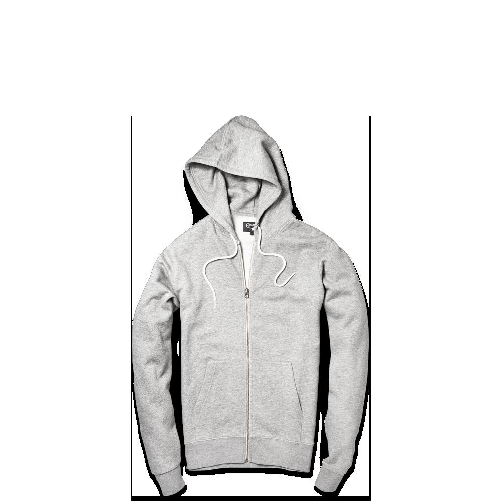 Mens Blank Hoodie Hoodies Men Athletic Jacket