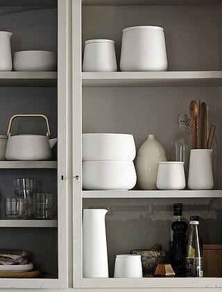 IKEA news and Sinnerlig favourites   stilinspiration   Bloglovin'