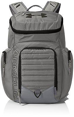 48e16214ae Bags and Backpacks 163537  Under Armour Storm Undeniable Ii Backpack ...