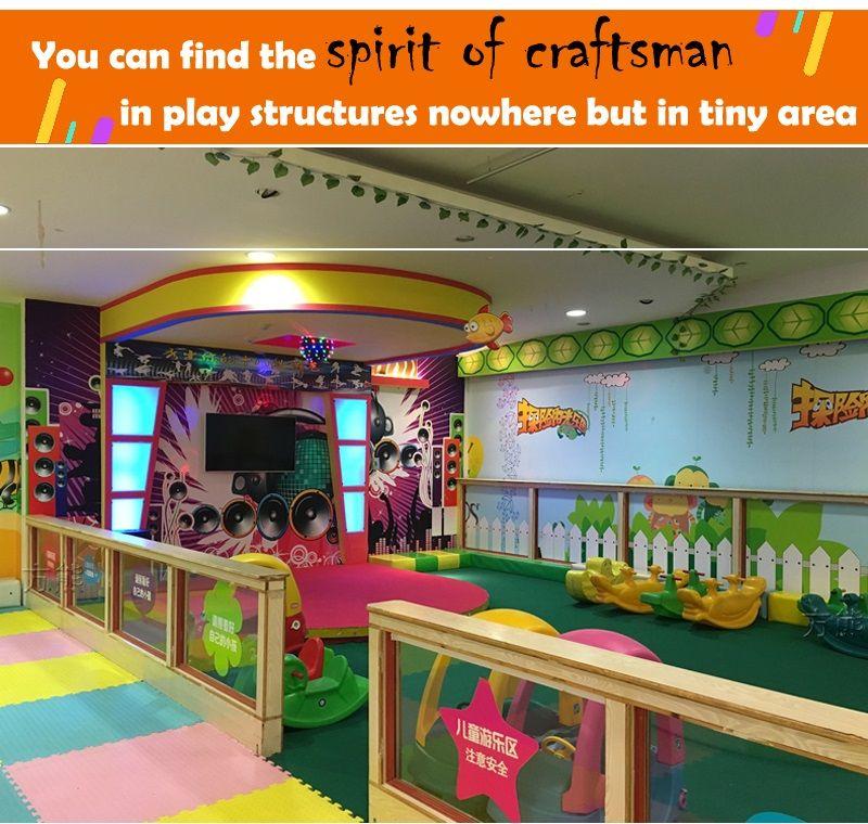 commercial indoor playground equipment-Angel playground equipment ...