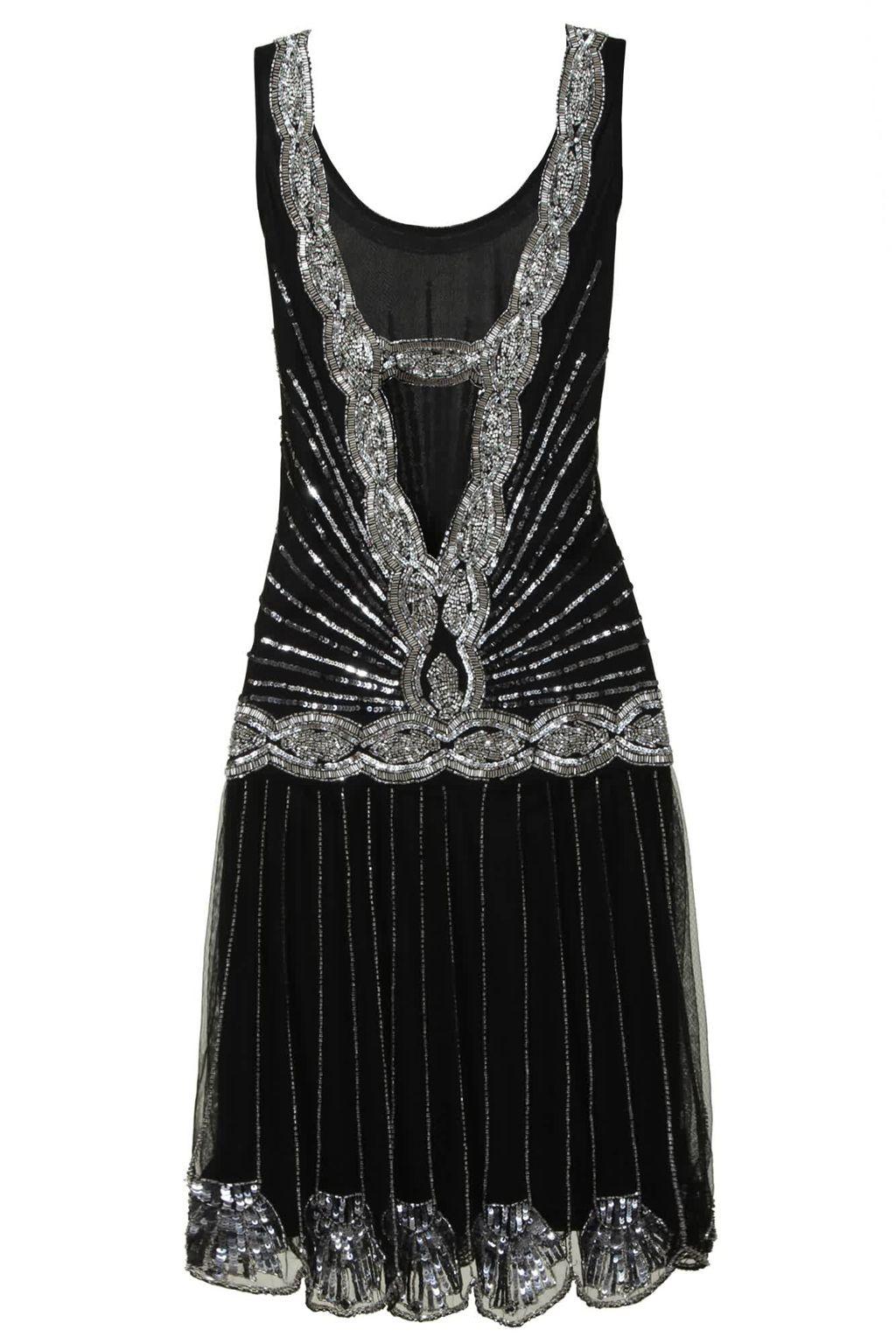 Картинки по запросу flapper dress | Zyla playful winter | Pinterest ...
