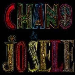 RADIO   CORAZÓN  MUSICAL  TV: CHANO & JOSELE SE LANZAN A LA CARRETERA CON UN GRA...