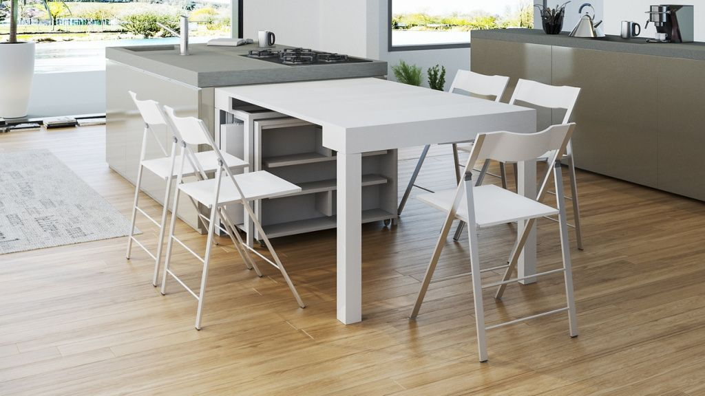Les Tables Consoles Maya Table Console Extensible Table Bois Console Extensible