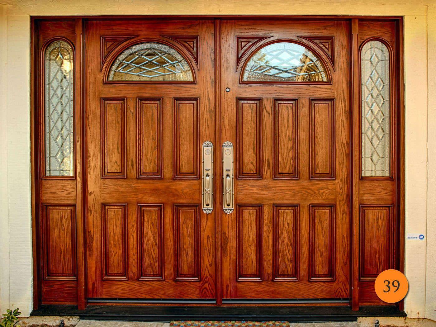 10 best house front door images on pinterest entrance doors size of double door entry rubansaba