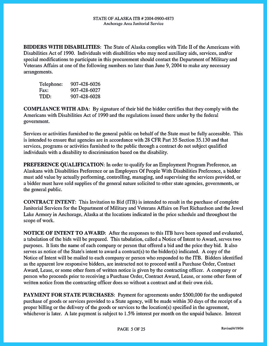 Cool Outstanding Keys To Make Most Attractive Business Owner Resume Check More At Http Snefci Org Outstanding Keys To Make Most Attractive Business Owner Res