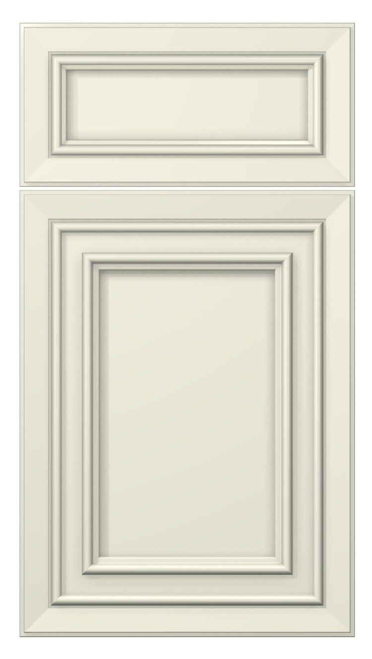 kitchen cabinets door fronts tuscany door style painted antique white kitchen 20307