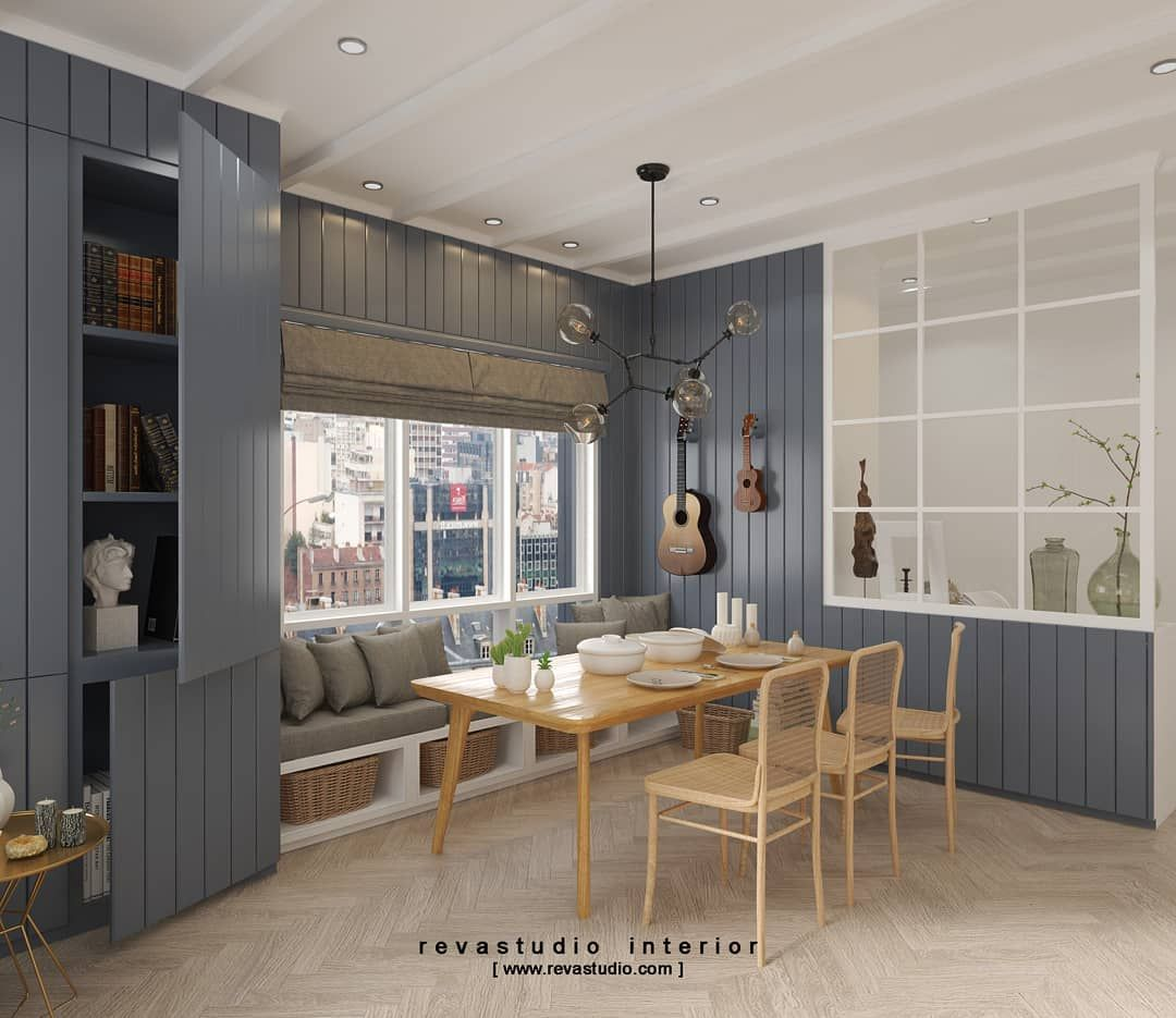 New The 10 Best Home Decor With Pictures Its Lunch Time One Of Rsigroup Project Rsigroupsurabaya Interior Arsitek Sura Home Decor Home Interior