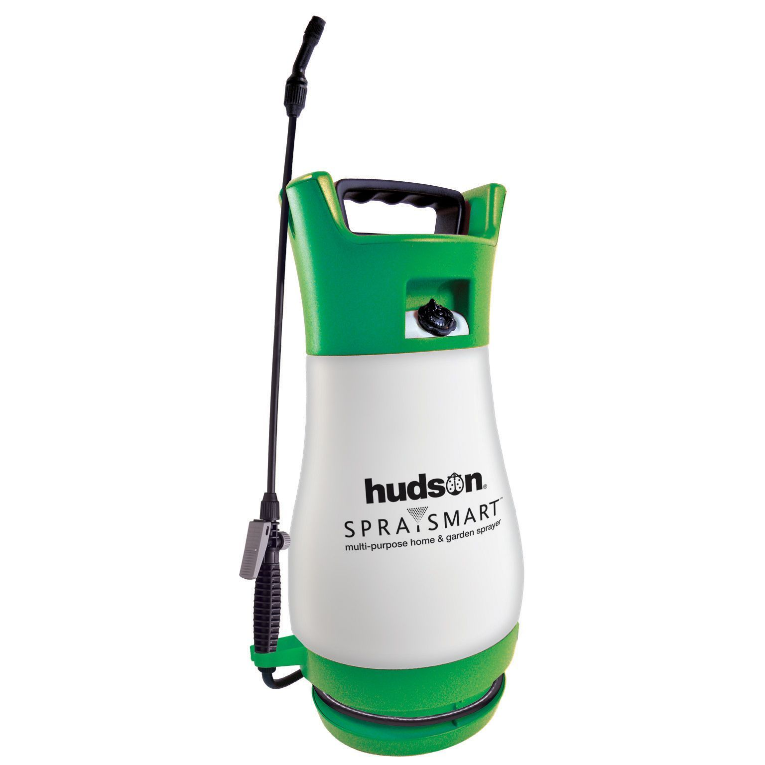 Hudson 77131 1 Gal Spray Smart Multi-Purpose Sprayer