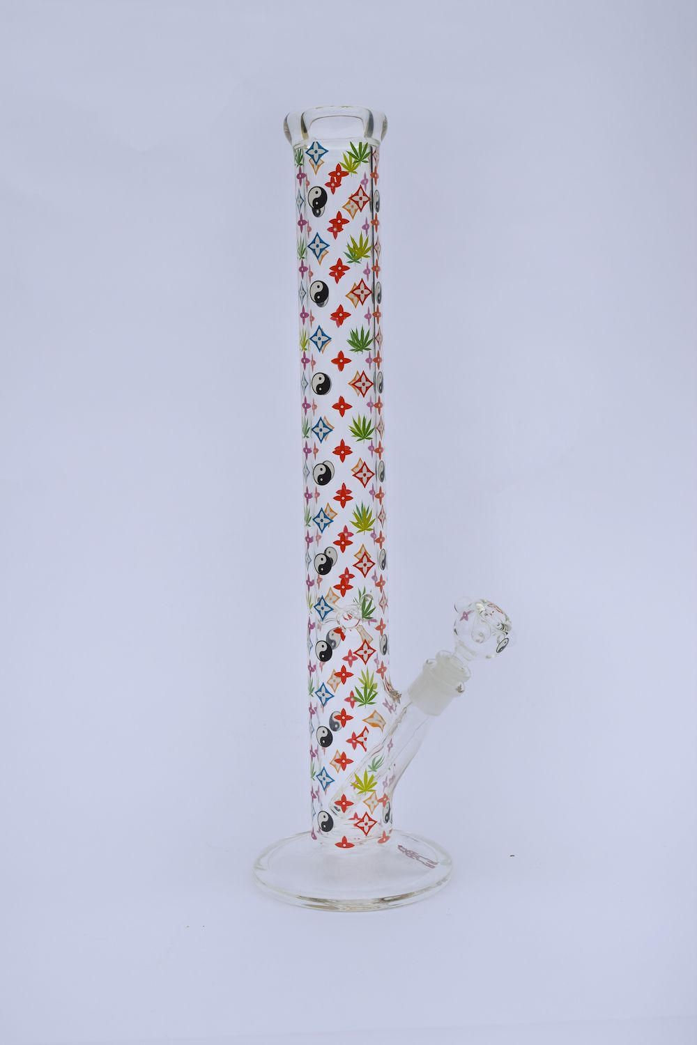 Pin On Bongs And Dab Rigs